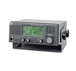 150W SSB RADIOTELEPHONE JSB-196